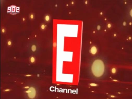 E TV - 902TV