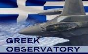 GREEK OBSERVATORY 1