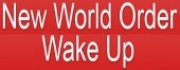 NEW WORD ORDER WAKE UP 1