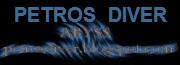 PETROS DIVER 1